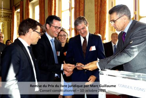 actu-prix-du-livre-juridique-10-10-15