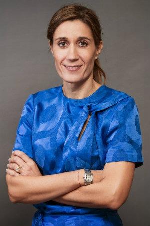 Amélie Lièvre-Gravereaux