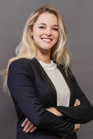 Camille Baux-Valerdi