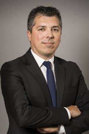 GUAIS Florian