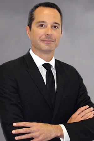 LACOVELLI Franck