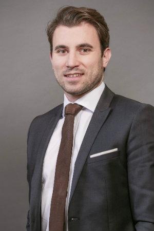 Pierre Wattenne
