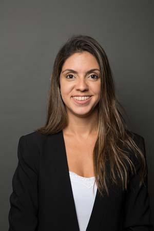 MACHADO PEREIRA Juliana