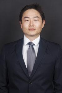 HAYASHI Leonardo