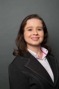 FERREIRA DE OLIVEIRA IMENES Michelle
