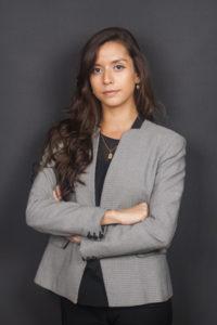 ROSA DE ARAUJO Renata