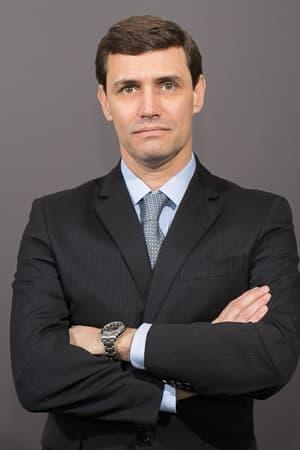 TOCANTINS Rodrigo Henriques