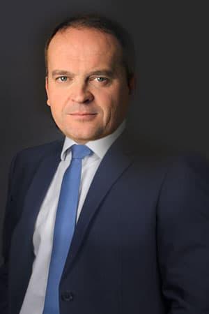 BETTE JEAN-François