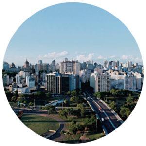 cabinet avocat Porto Alegre