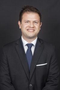 PALUSZKIEWICZ BRUCHMANN Gustavo Henrique