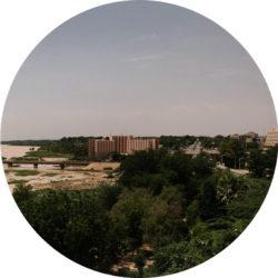 cabinet avocat Niamey