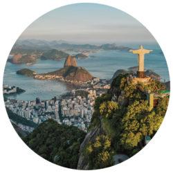 avocat Rio de Janeiro