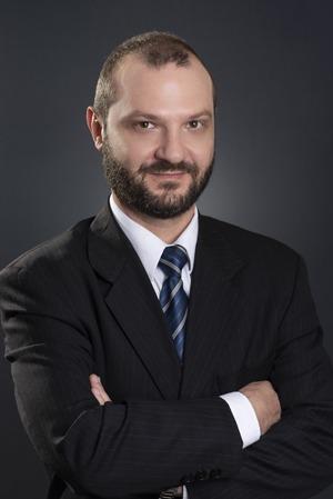 CASSIO VANZ Diego