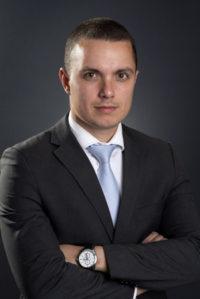 LJUBISAVLJEVIC CHAGAS SOARES Felipe