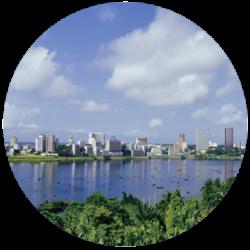 cabinet avocat francais à Abidjan