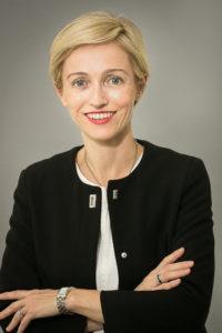 BERLAND Stéphanie
