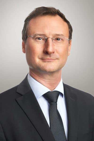 ARWACHER Olivier