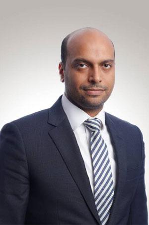 EL-HOUSENY Mohamed